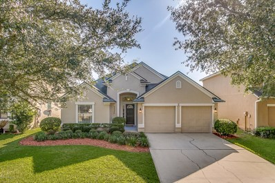 Orange Park, FL home for sale located at 3326 Highland Mill Ln, Orange Park, FL 32065