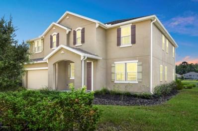 400 Heritage Oaks Dr, St Johns, FL 32259 - #: 1062707