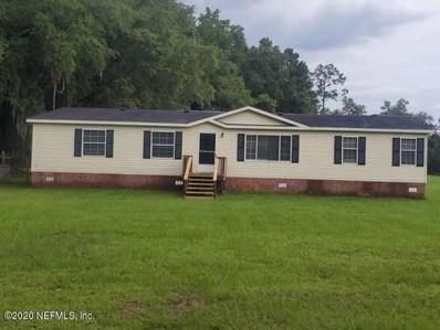 Hilliard, FL home for sale located at 48151 Winchester Ln, Hilliard, FL 32046