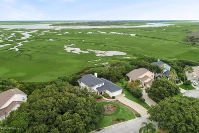 Ponte Vedra Beach, FL home for sale located at 321 Ebb Tide Ct, Ponte Vedra Beach, FL 32082