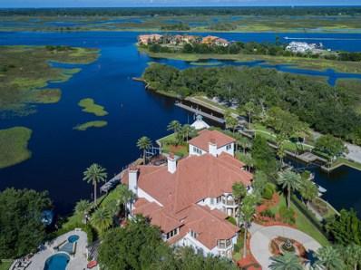 1416 Moss Creek Dr, Jacksonville, FL 32225 - #: 1062782