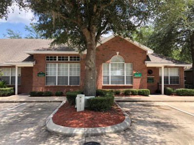 Jacksonville, FL home for sale located at 12443 San Jose Blvd UNIT 603, Jacksonville, FL 32223