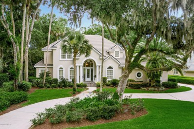 Ponte Vedra Beach, FL home for sale located at 188 Plantation Cir S, Ponte Vedra Beach, FL 32082