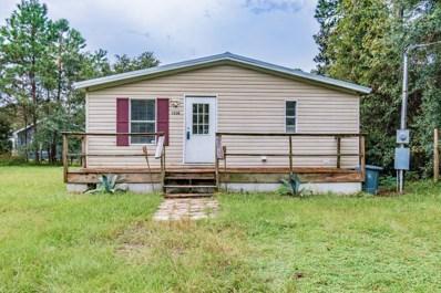 1250 Fleming St, Fleming Island, FL 32003 - #: 1062850