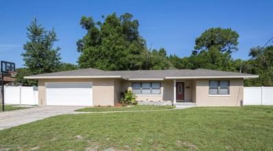 1126 Cathcart St, Jacksonville, FL 32211 - #: 1062861