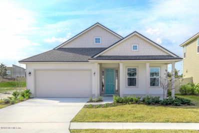 26 Shadow Ridge Trl, Ponte Vedra, FL 32081 - #: 1062904