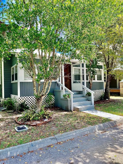 St Augustine, FL home for sale located at 121 Twine St, St Augustine, FL 32084