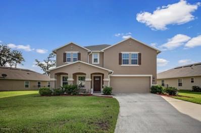 15072 Durbin Cove Way, Jacksonville, FL 32259 - #: 1062988