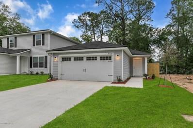 8909 Jasper Ave, Jacksonville, FL 32211 - #: 1063000