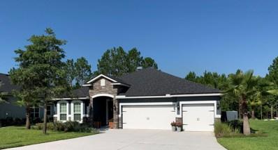 Orange Park, FL home for sale located at 1276 Autumn Pines Dr, Orange Park, FL 32065