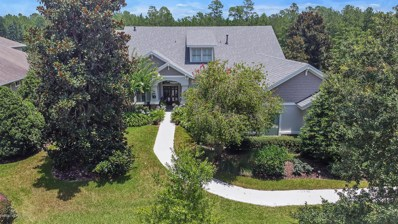 St Augustine, FL home for sale located at 240 St Johns Golf Dr, St Augustine, FL 32092