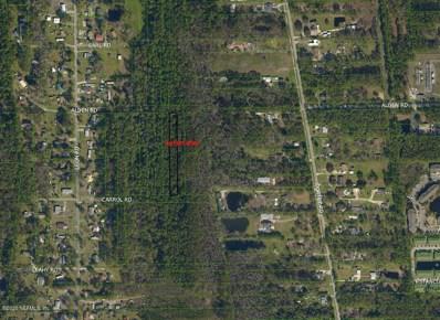 Jacksonville, FL home for sale located at  0 Alden Rd, Jacksonville, FL 32246