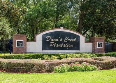 1363 Dunns Lake Dr, Jacksonville, FL 32218 - #: 1063055
