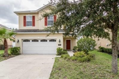 Orange Park, FL home for sale located at 3859 Chasing Falls Rd, Orange Park, FL 32065