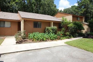 Orange Park, FL home for sale located at 85 Debarry Ave UNIT 2032, Orange Park, FL 32073