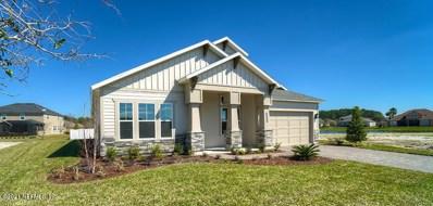 5273 Ostrich Ct, Jacksonville, FL 32226 - #: 1063104