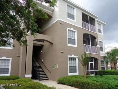 10550 Baymeadows Rd UNIT 1024, Jacksonville, FL 32256 - #: 1063120