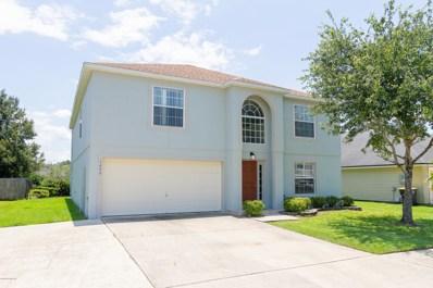 1459 Seawolf Trl N, Jacksonville, FL 32221 - #: 1063133