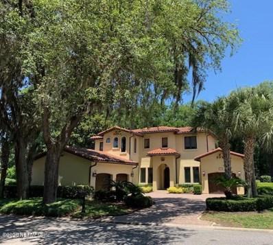 2875 Casa Del Rio Ter, Jacksonville, FL 32257 - #: 1063164
