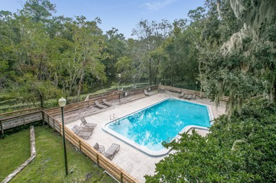1604 Arcadia Dr UNIT 312, Jacksonville, FL 32207 - #: 1063330