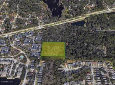 Jacksonville, FL home for sale located at 1385 Brookwood Forest Blvd, Jacksonville, FL 32225