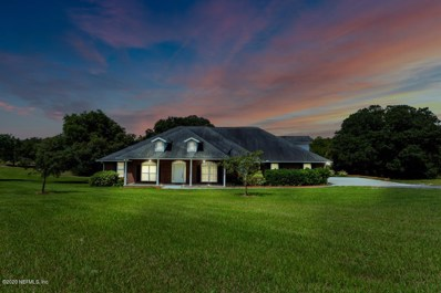 Keystone Heights, FL home for sale located at 7604 Casa Grande Blvd, Keystone Heights, FL 32656