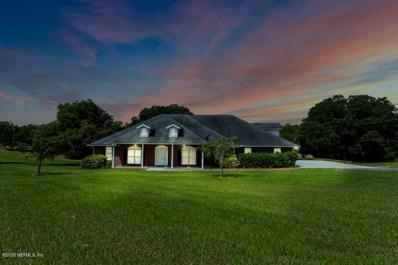 Keystone Heights, FL home for sale located at 7604 Casa Grande Blvd, Keystone Heights, FL 32656