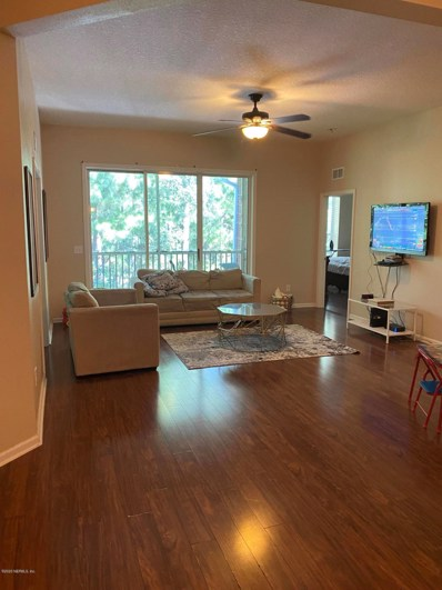 785 Oakleaf Plantation Pkwy UNIT 1932, Orange Park, FL 32065 - #: 1063471