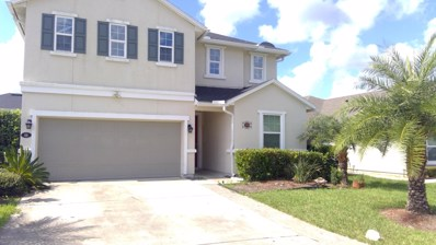 66 Crescent Cove Ct, Jacksonville, FL 32218 - #: 1063497