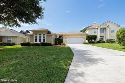 3669 Shady Woods St S, Jacksonville, FL 32224 - #: 1063517