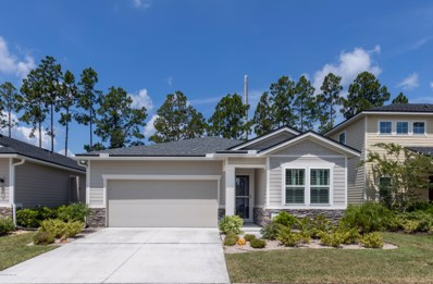 6636 Azalea Park Rd, Jacksonville, FL 32259 - #: 1063527