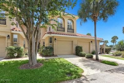 3826 La Vista Cir, Jacksonville, FL 32217 - #: 1063589