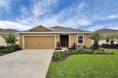 8626 Lake George Cir W, Macclenny, FL 32063 - #: 1063618