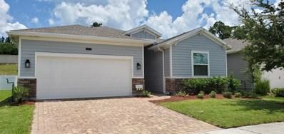 16222 Blossom Lake Dr, Jacksonville, FL 32218 - #: 1063640