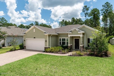 7339 Haxter Falls Ct, Jacksonville, FL 32222 - #: 1063701