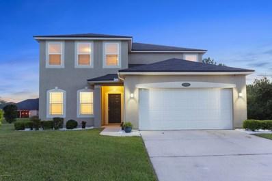 15878 Twin Creek Dr, Jacksonville, FL 32218 - #: 1063710
