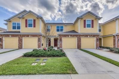 6846 Roundleaf Dr, Jacksonville, FL 32258 - #: 1063785