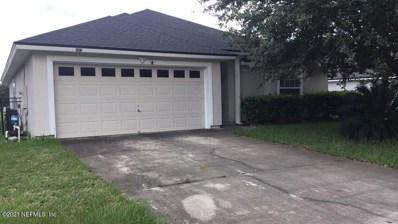9472 Prosperity Lake Dr, Jacksonville, FL 32244 - #: 1063834