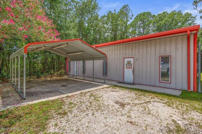 Jacksonville, FL home for sale located at 8580 W Beaver St, Jacksonville, FL 32220