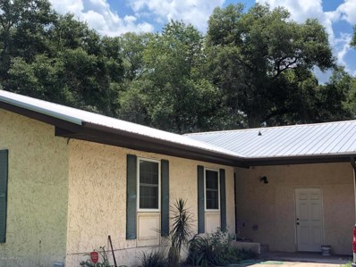 Keystone Heights, FL home for sale located at 7532 Golf St, Keystone Heights, FL 32656