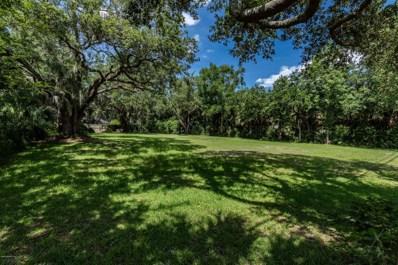 Jacksonville, FL home for sale located at  0 Heckscher Dr, Jacksonville, FL 32226