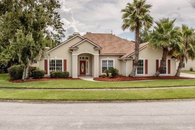 2269 Lookout Landing, Orange Park, FL 32003 - #: 1063935