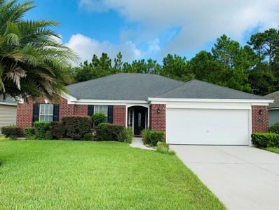 4067 Sandhill Crane Ter, Middleburg, FL 32068 - #: 1063964