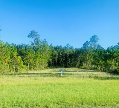 Jacksonville, FL home for sale located at 11381 Saddle Club Dr, Jacksonville, FL 32219