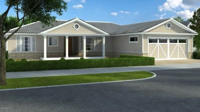 10463 Old Kings Rd, Jacksonville, FL 32219 - #: 1064060
