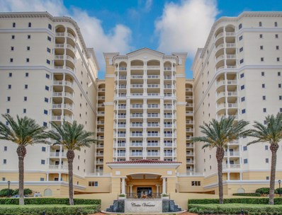 Jacksonville Beach, FL home for sale located at 1031 1ST St UNIT 402, Jacksonville Beach, FL 32250