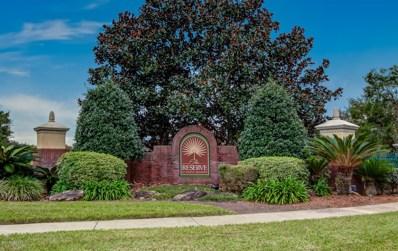 7800 Point Meadows Dr UNIT 215, Jacksonville, FL 32256 - #: 1064080