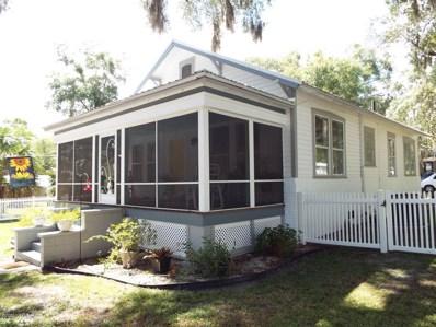 Palatka, FL home for sale located at 1323 Kirby St, Palatka, FL 32177