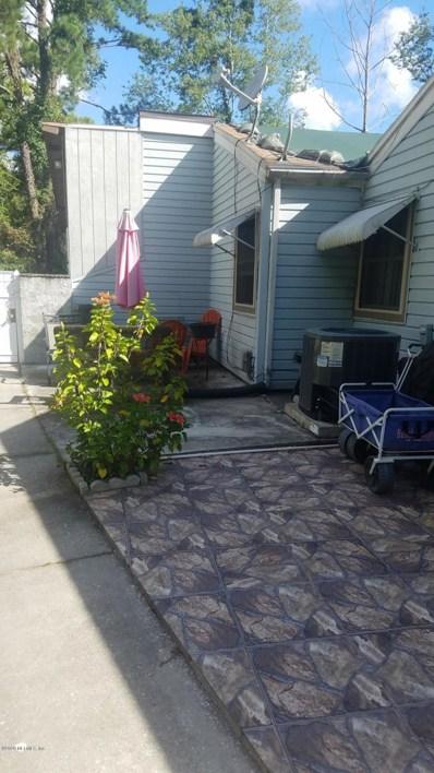 4727 San Jose Manor Dr W UNIT 2, Jacksonville, FL 32217 - #: 1064132