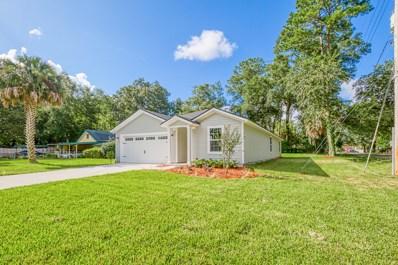 6356 Hyde Grove Ave, Jacksonville, FL 32210 - #: 1064170